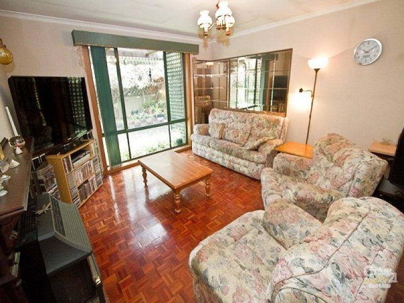 35B Vintage Avenue, Hackham, SA 5163