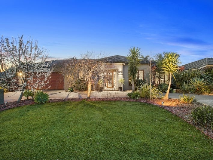 81 Summerfield Drive, Mornington, Vic 3931