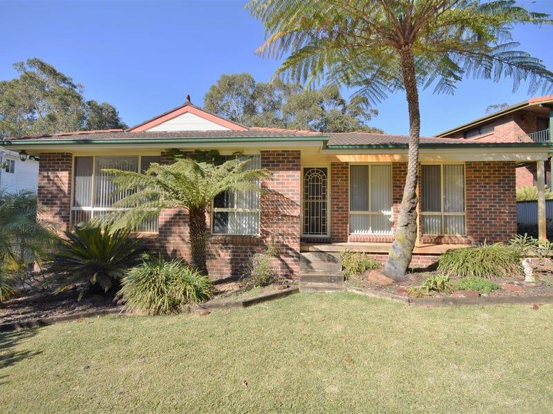 26 Catherine Street, Myola, NSW 2540