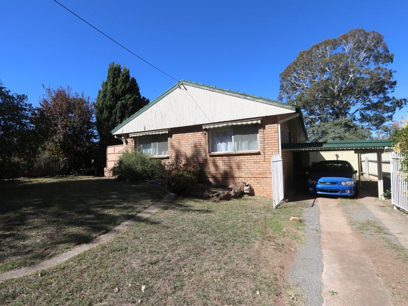 53 Cathcart Street, Goulburn, NSW 2580