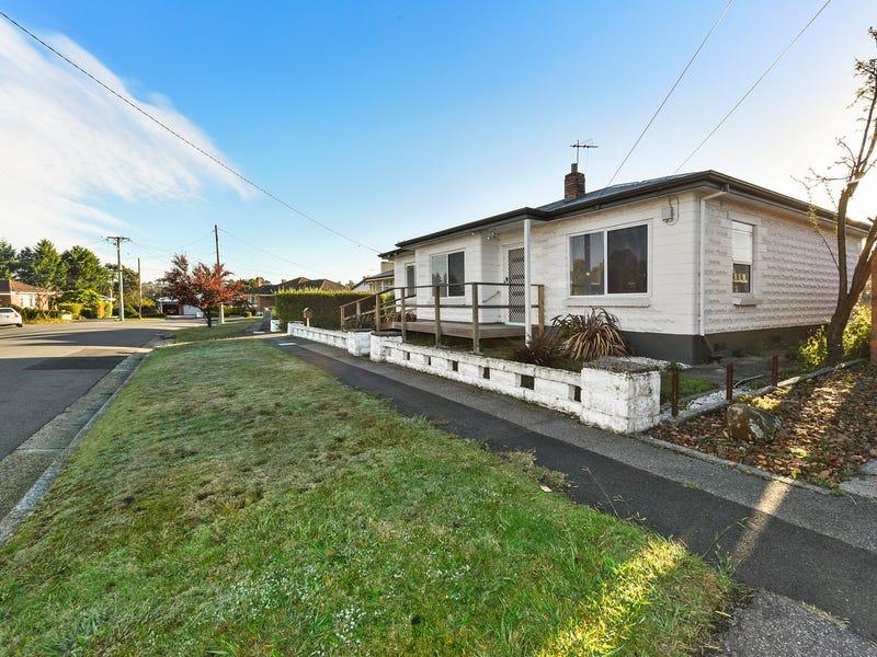 2 Payne Place, Mowbray, Tas 7248
