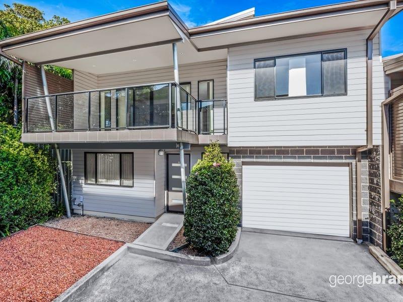 6/5-7 Lorikeet Street, Terrigal, NSW 2260