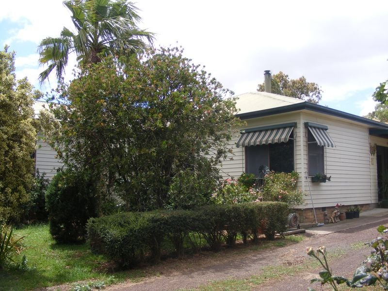 240 Corunnun Road, Corunnun, Vic 3249