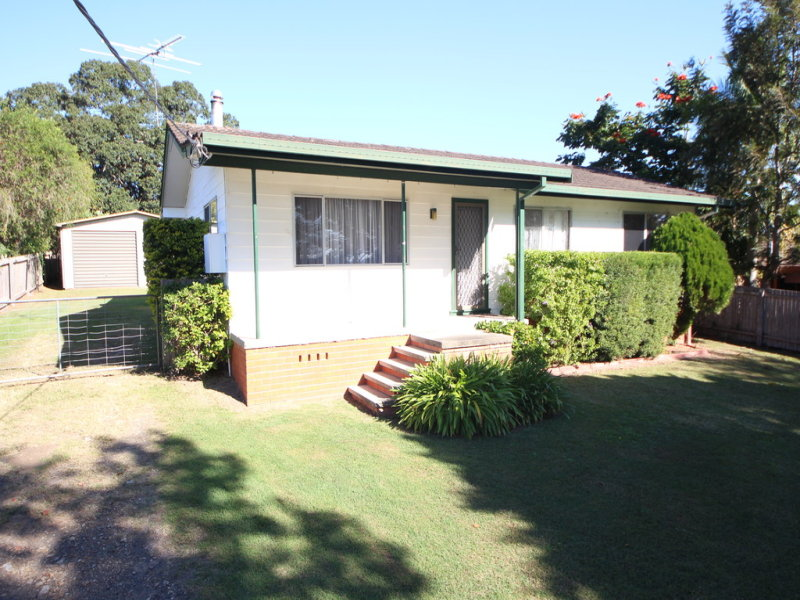 90 Great North Road, Frederickton, NSW 2440
