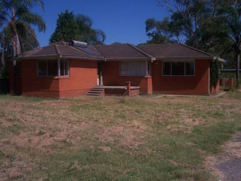 25 May Avenue, Rossmore, NSW 2171