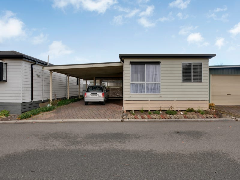 2 Leicester Square Mayfair Gardens, Traralgon, Vic 3844