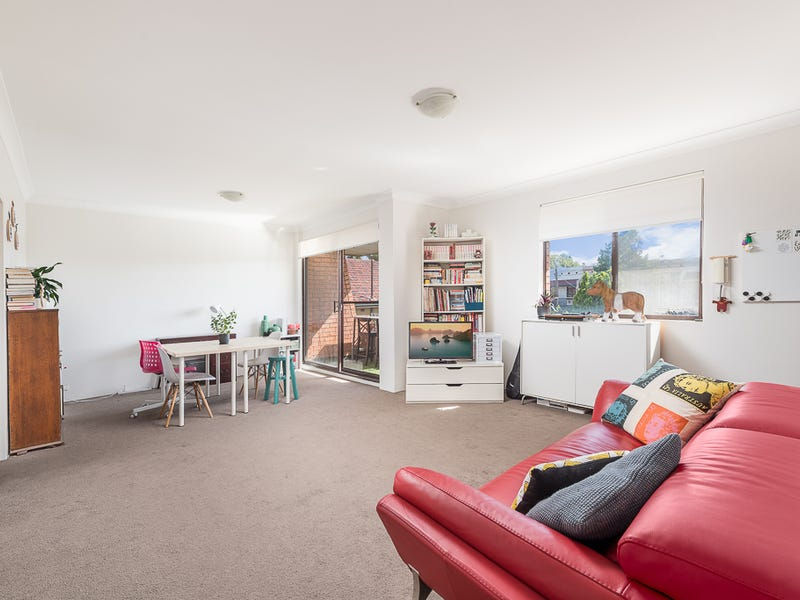 6/38-42 Stanmore Road, Enmore, NSW 2042