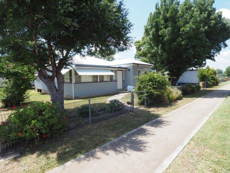 71 Maitland Street, Bingara, NSW 2404