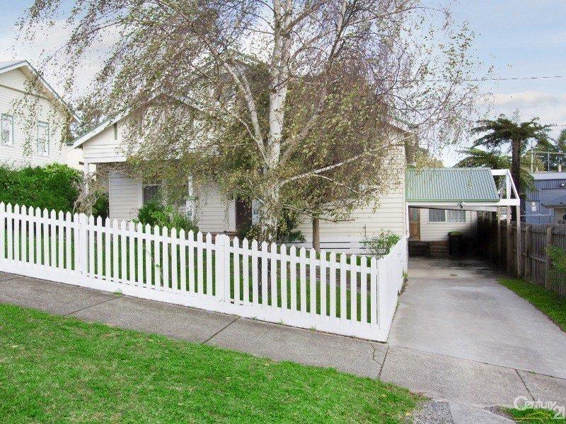 31 Guys Road, Korumburra, Vic 3950
