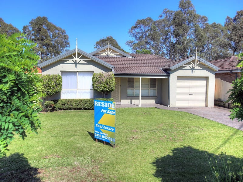 21A Abelia St, Tahmoor, NSW 2573
