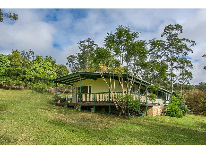 263 Oakey Creek Road, Georgica, NSW 2480