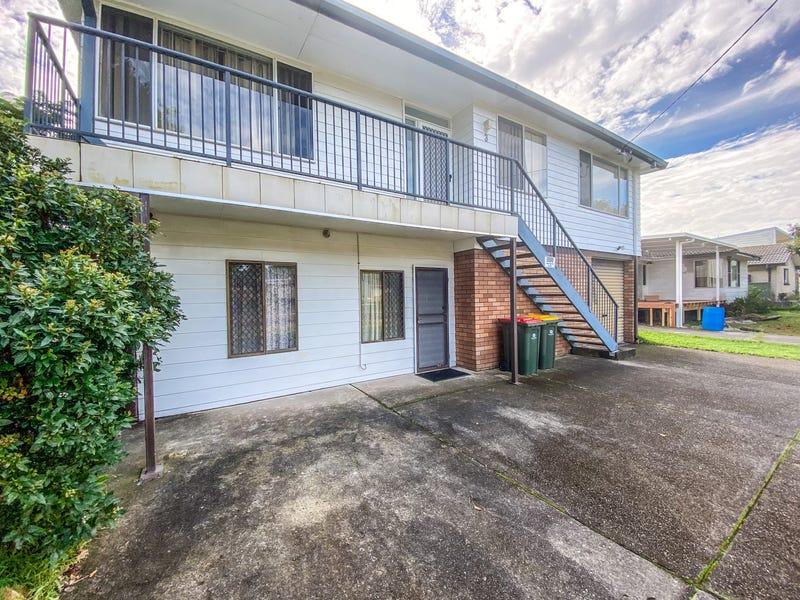 2/3 Bay Street, Nelson Bay, NSW 2315