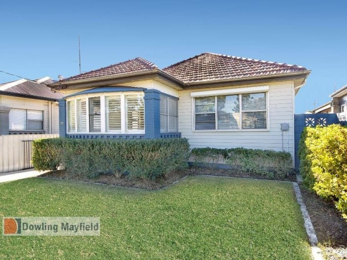 70 Upfold Street, Mayfield, NSW 2304