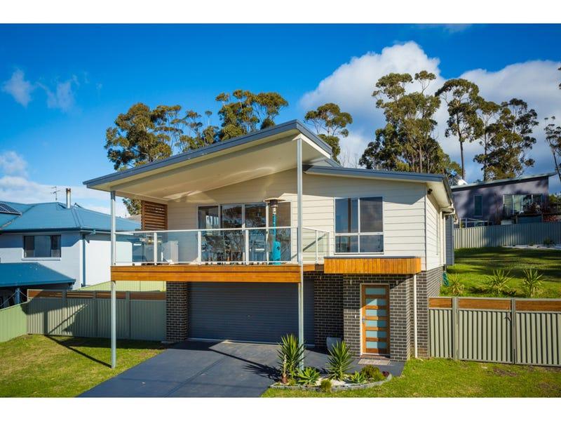 159 Mirador Drive, Merimbula, NSW 2548