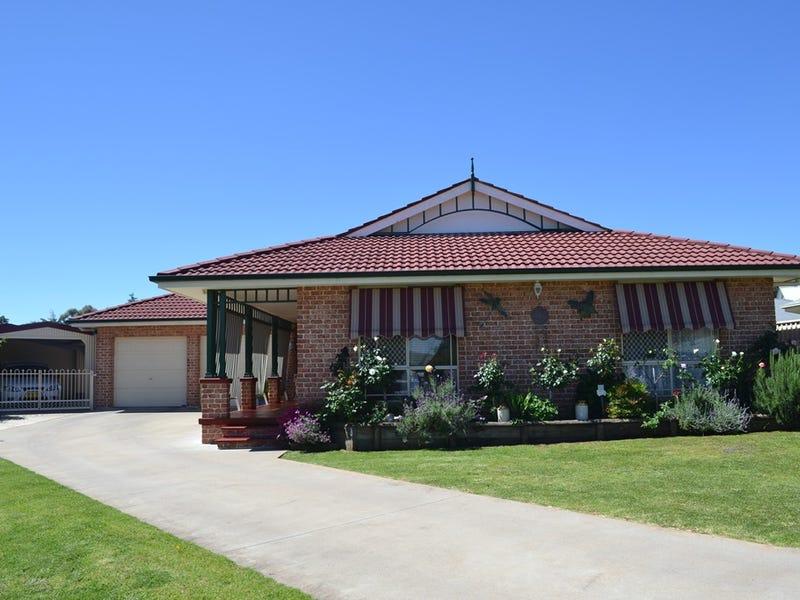 12 Libani Close, Inverell, NSW 2360