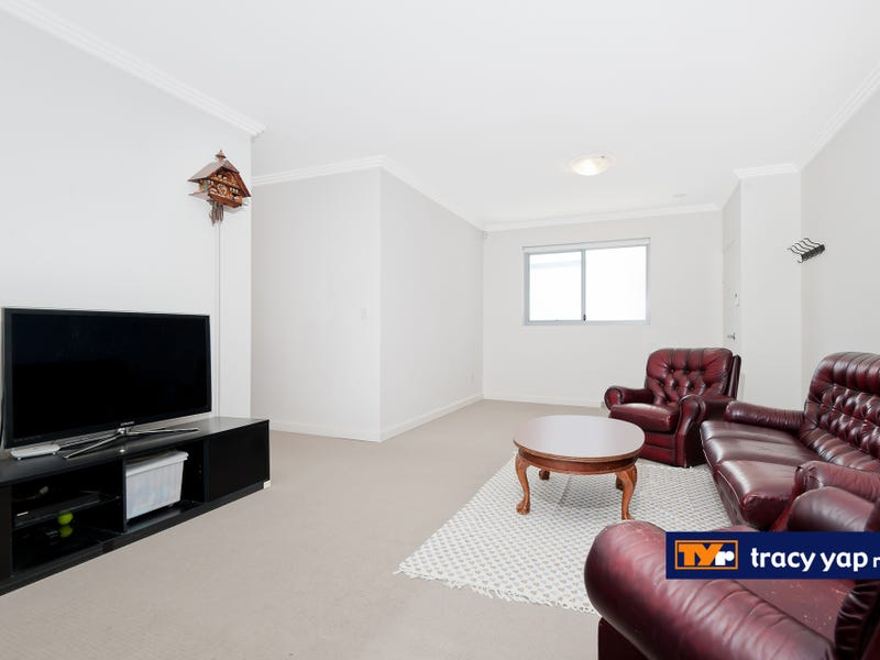 12/119 Midson Road, Epping, NSW 2121