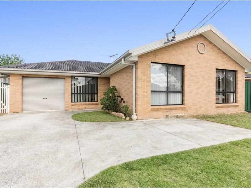 4 Grant Street, Blacktown, NSW 2148