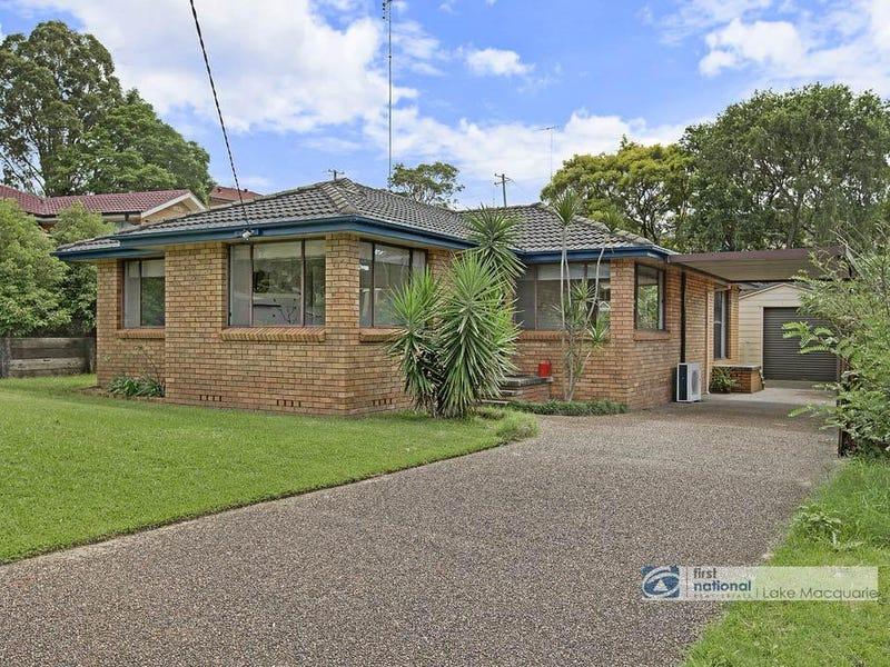 25 Aquarius Avenue, Elermore Vale, NSW 2287