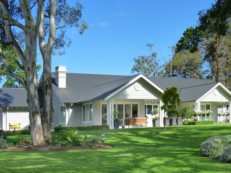 573 Moss Vale Road, Burradoo, NSW 2576
