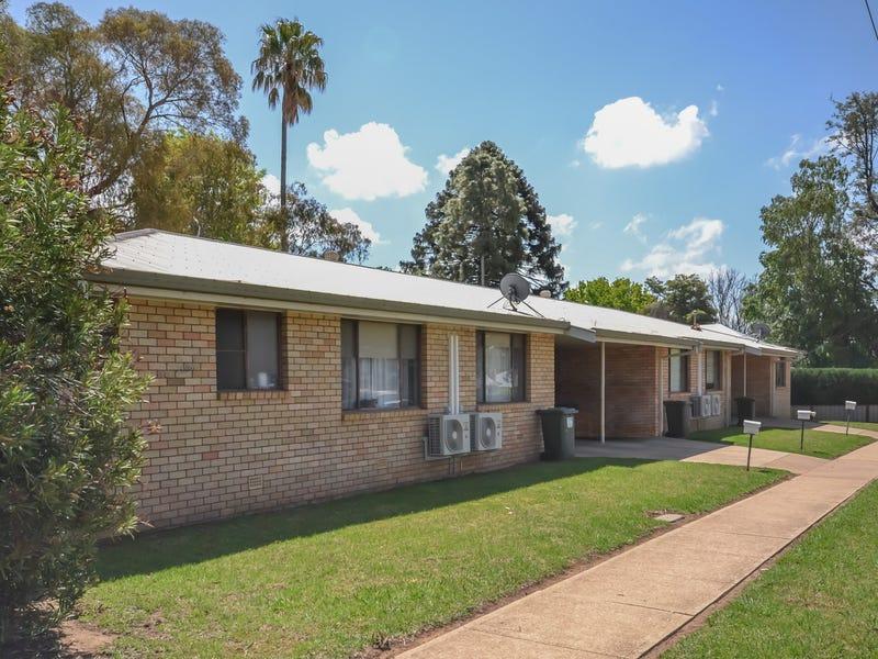 28 Denison Street, Mudgee, NSW 2850