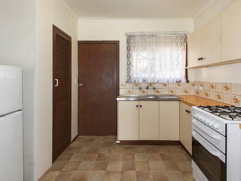 2/80 Queen Street, Ararat, Vic 3377