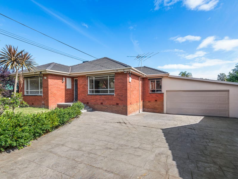21 Kuranda Crescent, Oakleigh East, Vic 3166