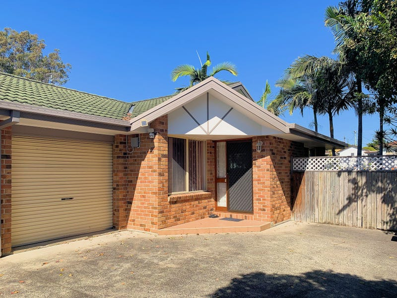 3/88 Albany Street, Coffs Harbour, NSW 2450