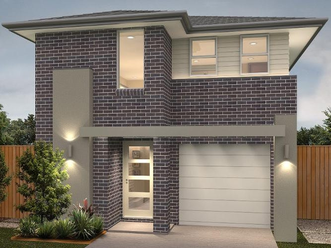 437 Proposed Road 2, Box Hill, NSW 2765