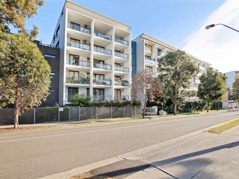 41A/541 Pembroke Road, Leumeah, NSW 2560