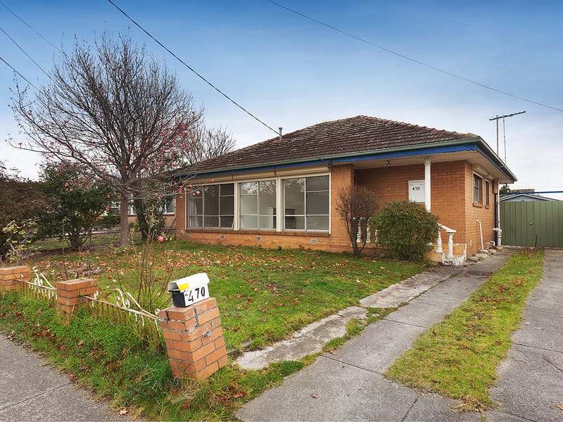 470 Barry Road, Coolaroo, Vic 3048