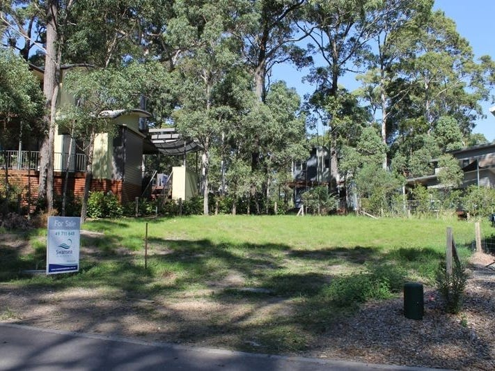 16 Saltwater Row, Murrays Beach, NSW 2281