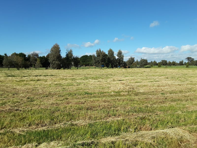 Lot 5, 18 Edith Court, Toolamba, Vic 3614