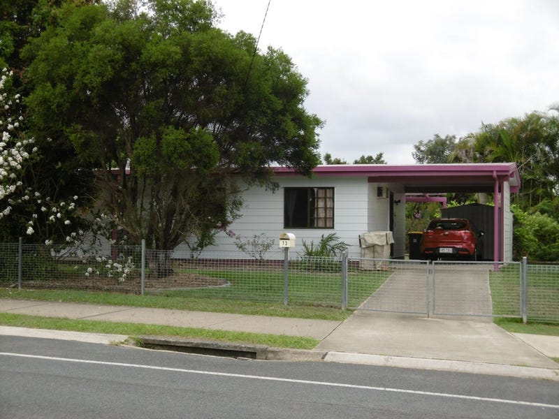 73 Lynfield Drive, Caboolture, Qld 4510