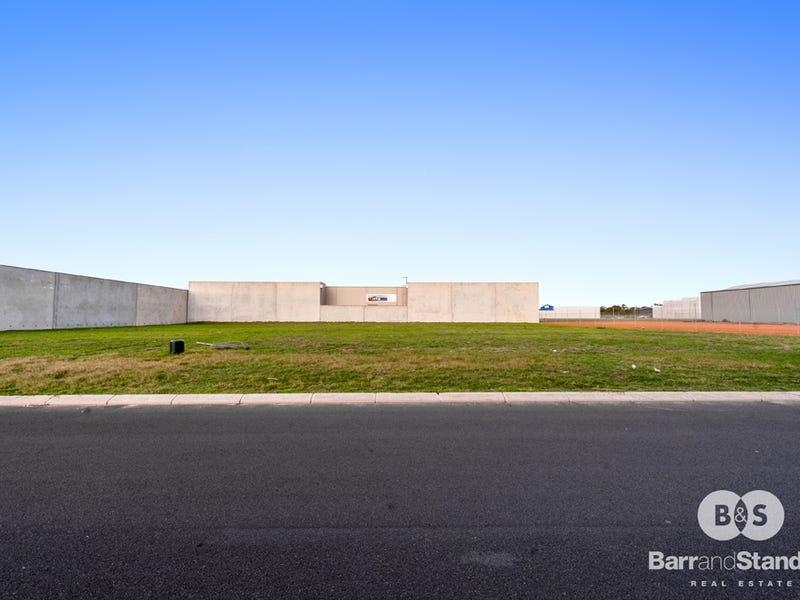 5 Worcestor Bend, Davenport, WA 6230