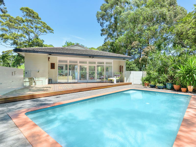 364  Gipps Road, Keiraville, NSW 2500