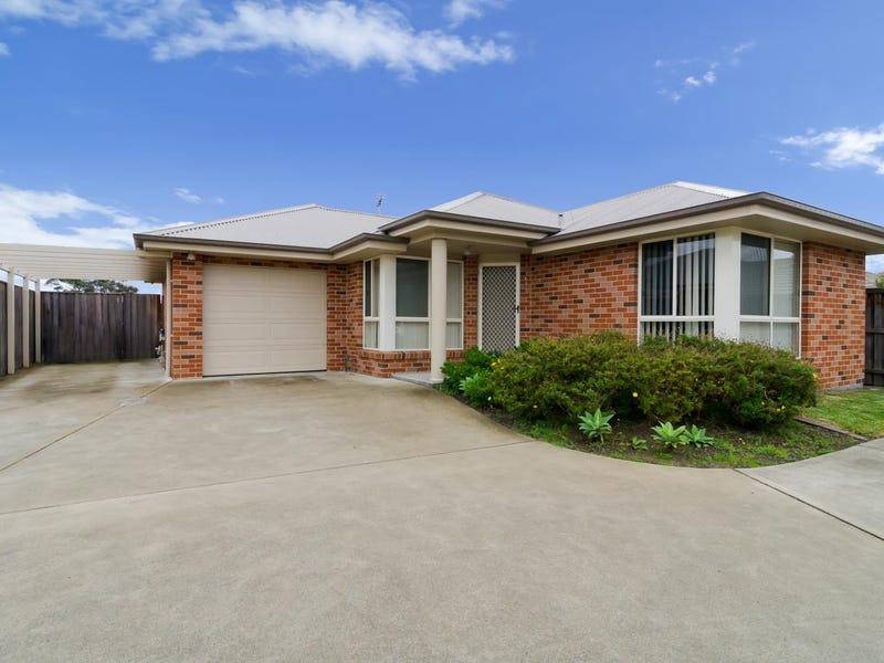 28 Garland Avenue, Cessnock, NSW 2325