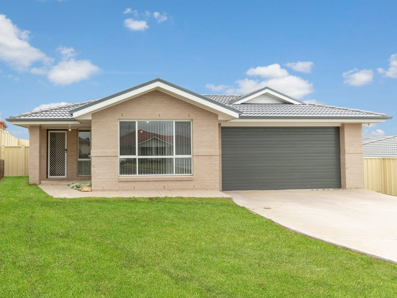 3 Barbara Court, Rutherford, NSW 2320