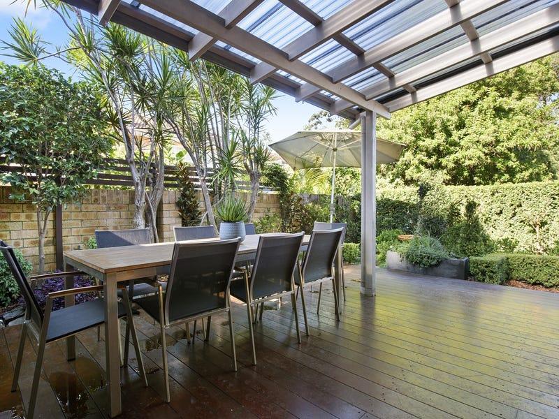 13/1 Aaron Place, Wahroonga, NSW 2076