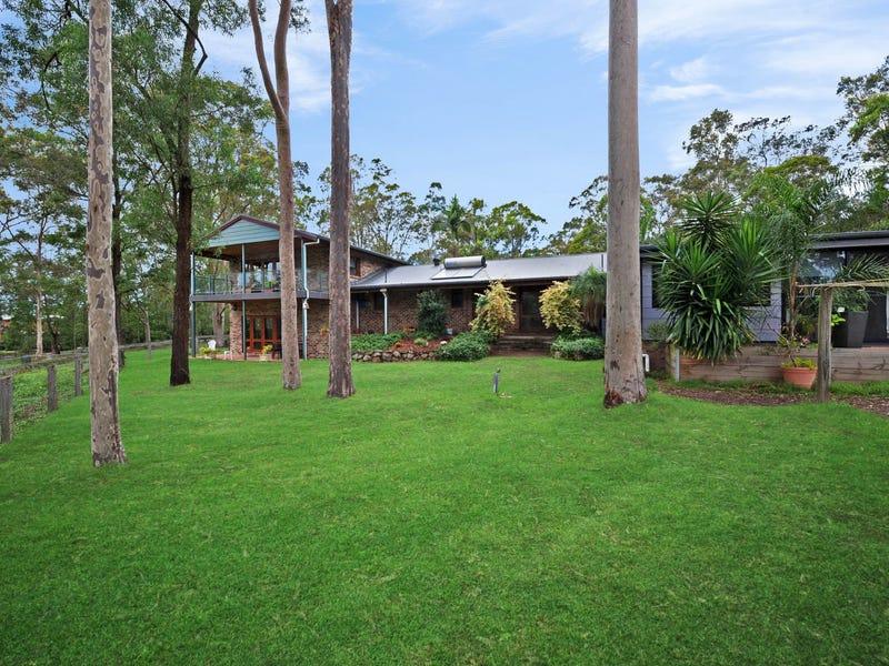 109 Duns Creek Road, Duns Creek, NSW 2321