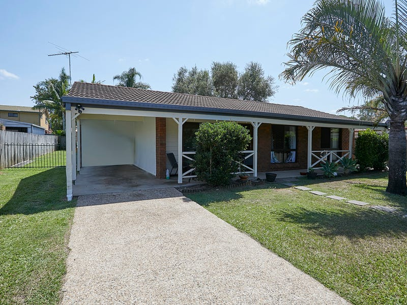 271 Daw Road, Runcorn, Qld 4113