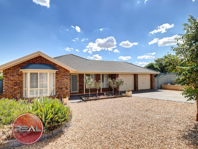 5 Mattner Road, Stockwell, SA 5355