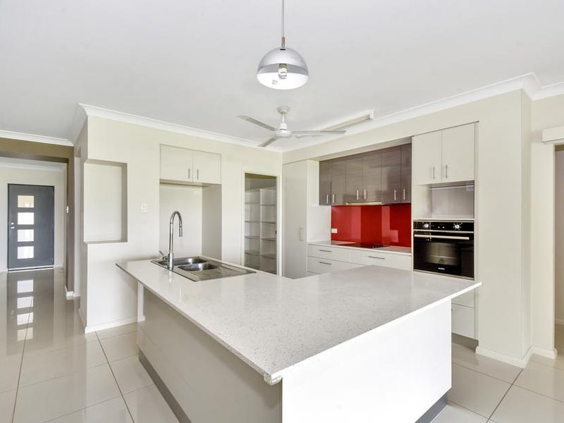48 Larrakia Street, Rosebery, NT 0832