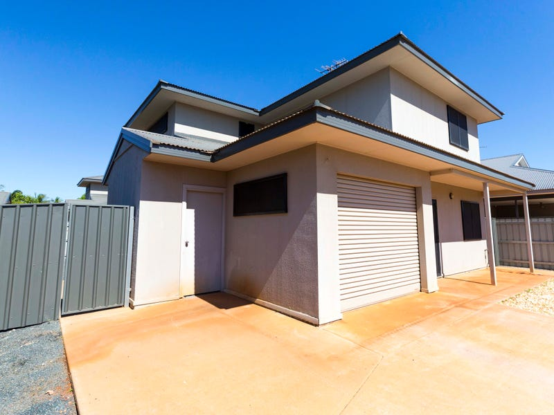 1/6 Buoy Close, South Hedland, WA 6722