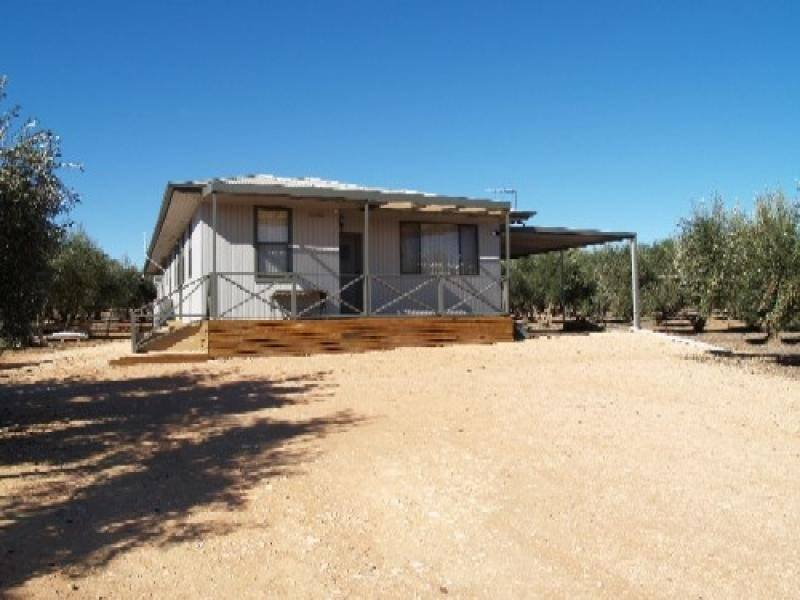 Lot 10 Parkes Street, Sunlands, SA 5322