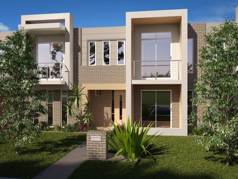 Lot 102 Liz Kernohan Drive, Elderslie, Elderslie, NSW 2570