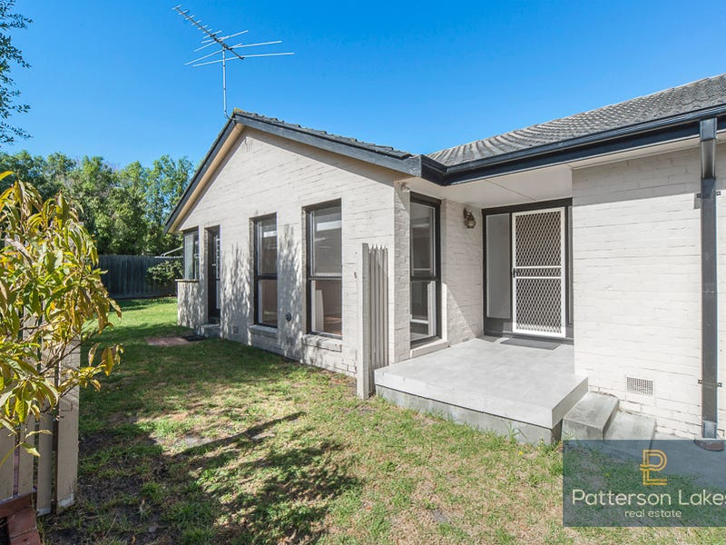 45 Sycamore Road, Frankston South, Vic 3199
