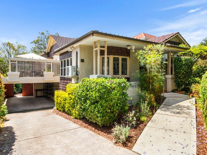 15 Parklands Avenue, Lane Cove, NSW 2066