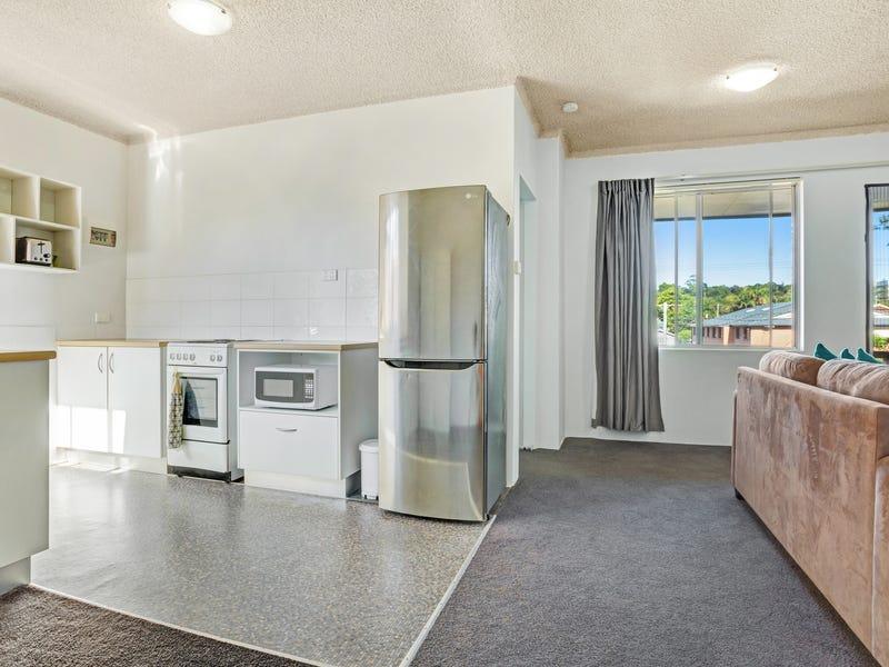 14/101-105 Station Street, Waratah, NSW 2298