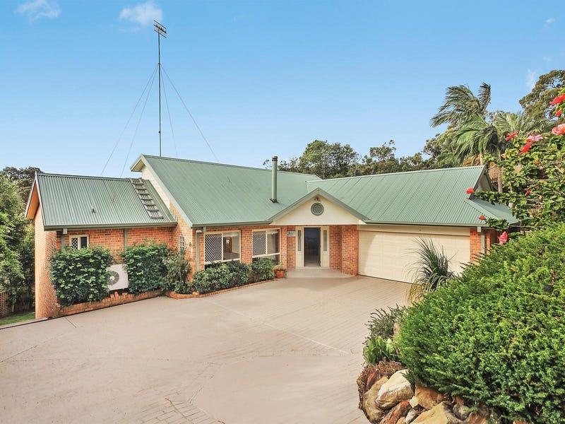 6 Stephenson Road, Bateau Bay, NSW 2261