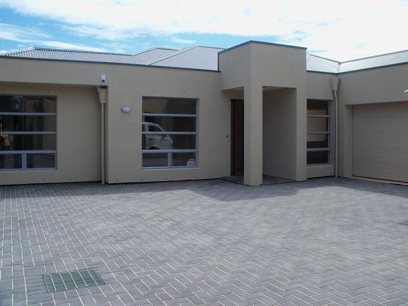 37B Coorara Avenue, Payneham South, SA 5070